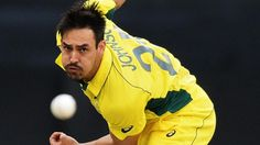 Australian cricket team is using wearable tech to keep bowlers injury free