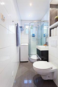 12-banheiro-pequeno-branco-e-cinza