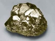 Pyrite is used to shield from negativity. Will aid the memory, and healing of the body mind and soul. This stone corresponds with the astrological sign of Leo.