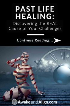 Past Life Healing: Discovering the REAL Cause of Your Challenges Spiritual Manifestation, Spiritual Wisdom, Spiritual Thoughts, Healing Words, Soul Healing, Trauma, Subconscious Mind Power, Conversation Starter Questions, Self Confidence Tips
