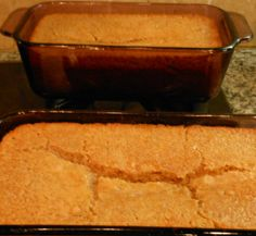 Ezekiel Bread - Hot and Fresh out of the oven!