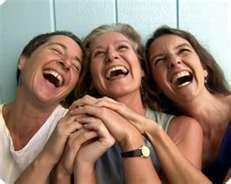 Luisteren lachen en genieten - Plazilla.com