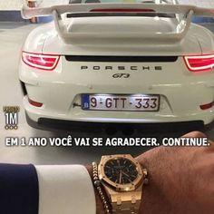 ♦♦ Travel Men Style Luxury Europe Cars Fashion Boss Share and… Audemars Piguet, G Wagon, Maserati, Bugatti, Cap Cana, Nissan, Mercedes Benz G, Europe Car, Style Masculin