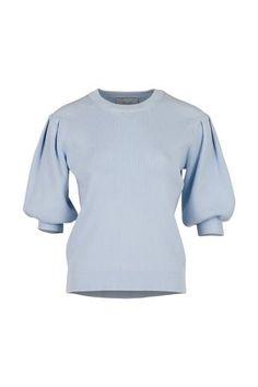 Delena, Chambray, Paisley, Jumpsuits, Tights, Bell Sleeve Top, Chiffon, Winter Clothes, Summer Clothes