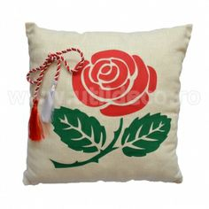 Perna decorativa Throw Pillows, Gifts, Legs, Toss Pillows, Presents, Cushions, Decorative Pillows, Favors, Decor Pillows
