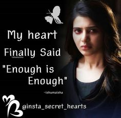 Insta girly sad quotes in tamil pin by lucky lav on actresses girly attitude quotes movie Sweet Quotes, Girly Quotes, Movie Quotes, True Quotes, Qoutes, Tamil Movie Love Quotes, Funny Quotes, Attitude Quotes For Girls, Crazy Girl Quotes