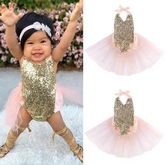 Item specifics Brand Name:wcl Department Name:Baby Item Type:Rompers Pattern Type:Solid Closure Type:Covered Button Gender:Baby Girls Material:Cotton,Polyester