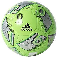 e47de68ece4 De 87 beste afbeelding van Euro Cup Ball - Euro, Football en Futbol