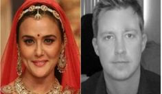 Preity Zinta marries boyfriend Gene Goodenough in LA