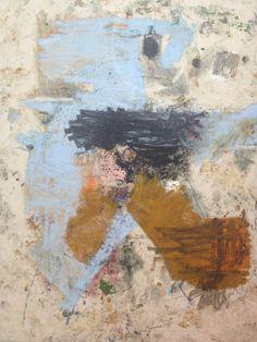 JOE BRADLEY http://www.widewalls.ch/artist/joe-bradley/ #JoeBradley #contemporaryart #paintings