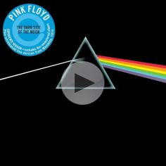 Listen to 'Money - 2011 - Remaster' by Pink Floyd from the album 'The Dark Side Of The Moon [2011 - Remaster]' on @Spotify thanks to @Pinstamatic - http://pinstamatic.com