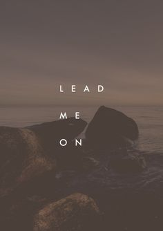 "Lead Me On - Michael W. Smith, Amy Grant + Wayne Kirkpatrick (Word Music) [ 1988 ] From the album ""Lead Me On"" by Amy Grant Lead Me On, My Jesus, King Jesus, Amy Grant, In Christ Alone, Praise And Worship, Good Good Father, Spiritual Inspiration, Word Of God"