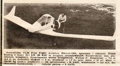 . Flying Wing, Airplanes, Ulm, Planes, Aircraft, Plane