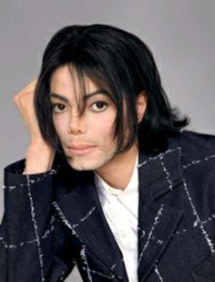 You give me butterflies inside Michael. Jackson Family, Jackson 5, Paris Jackson, Invincible Michael Jackson, Michael Jackson Hot, Jermaine Jackson, O Pop, Elvis Presley Photos, Love U Forever