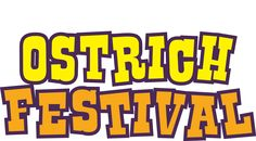 The 29th Annual Chandler Chamber Chandler Ostrich Festival. You can visit Raising Arizona Kids Magazine's contest page for your chance to win.  https://ostrichfestival.com