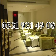 esenyurt-masaj-salonu Istanbul, Paris, Home Decor, Montmartre Paris, Decoration Home, Room Decor, Paris France, Home Interior Design, Home Decoration