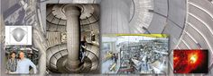 Top-5 Achievements at the Princeton Plasma Physics Laboratory in 2015 http://www.pppl.gov/news/2016/01/top-5-achievements-princeton-plasma-physics-laboratory-2015