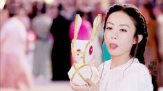 Princess Agents, Espadrilles, Flats, Heels, Idol, Fashion, Legends, Princess, Espadrilles Outfit