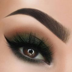 AMAZING BEAUTY LOOK TO TRY #shoplfb    Find makeup, hair styles, nail polish, eyeshadow, mascara, beauty, pictorials, tutorials, trends, and inspiration at Ledyz Fashions Beauty Spot.The BEST beauty how-tos, beauty guides, makeup tips, hairstyles. Ledyz Fashions - www.ledyzfashions.com