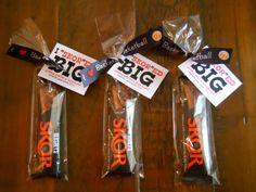 girls basketball team gift ideas | ... Skor'd BIG getting you for a team mate! Thanks for a great season