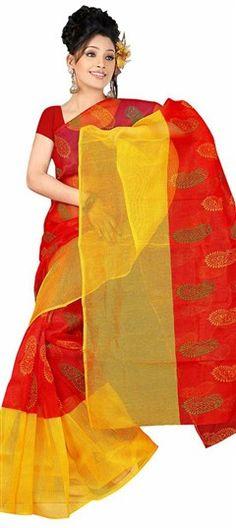 Traditional Indian Sarees, Traditional Wedding Sarees