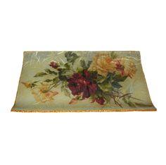 http://www.fastimo.com/shop/produs/farfurie-decorativa-trandafiri/