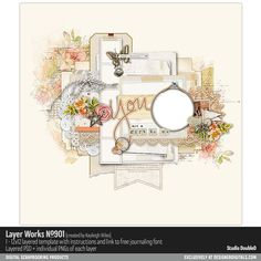 Layer+Works+No.+901