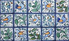 Tutta la bellezza della ceramica di Caltagirone nel mestiere e nell'arte della Di.Fra Ceramiche