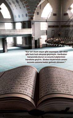 Meaningful Sentences, Allah Islam, Islamic Architecture, Sufi, Galaxy Wallpaper, Islamic Quotes, Quran, Muslim, Qoutes