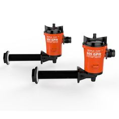 Seaflo 12v 800gph Livewell Live Well Boat Tank Aerator Submersible Bilge Pump Marine Boats and Yachts