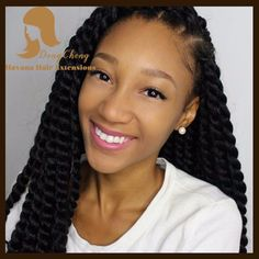 Find More Hair Weaves Information about New Havana Mambo Twist Crochet Braids Hairstyles 16'' 95g/piece  Marley Crochet Braids Hair Twists Braiding Hair Extension,High Quality hair products wholesale prices,China hair extension Suppliers, Cheap hair sewing from DongCheng Havana Hair Crochet hair extensions  on Aliexpress.com