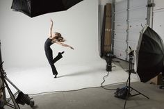 the dance moms gallery