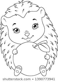 Coloring for Vegetables Best Of Apple White Coloring Pages Snow Vector Page Position Apple Coloring Pages, Vegetable Coloring Pages, Bunny Coloring Pages, Spring Coloring Pages, Disney Coloring Pages, Colouring Pages, Printable Coloring Pages, Coloring Books, Kids Colouring