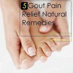 Natural Remedies For Rheumatoid Arthritis Flare Ups