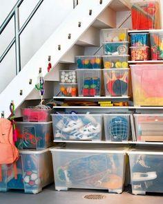 ListasDe10.com: 10 Cosas que NO debes Tener en Casa a Partir de lo...