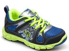 Stride Rite Shoes for Boys or Girls as low as $14.99!