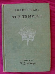 the issues with hamlets sanity in william shakespeares play Hamlet's humor: the wit of shakespeare's prince of denmark from hamlet, an ideal prince, and other essays in shakesperean interpretation: hamlet merchant of venice othello king lear by alexander w crawford boston rg badger, 1916 one of the most outstanding characteristics of hamlet is his subtle and persistent humor.