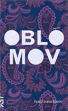 R$ 66,90 Oblomov - Livros na Amazon.com.br