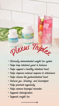 Plexus Diet, Plexus Ease, Plexus Slim, Gut Health, Health And Wellness, Plexus Pink Drink, Plexus Triplex, Eat To Perform, Plexus Ambassador