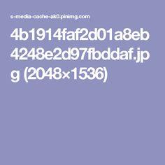 4b1914faf2d01a8eb4248e2d97fbddaf.jpg (2048×1536)