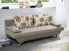 """Képtalálat a következőre: """"ággyá alakitható kanapék"""""""