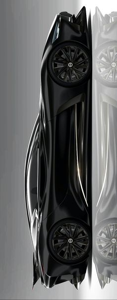 (°!°) 2014 Infinity Vision Gran Turismo Concept New Sports Cars, Super Sport Cars, Good Looking Cars, Car Posters, Futuristic Cars, Car Shop, Japanese Cars, Amazing Cars, Car Car