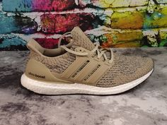 7701094cd 159 Best Adidas Ultra Boost images