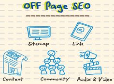 How To Increase Visitors To Your Website Using Search Engine Optimization. Search engine optimization is a little tricky to understand. There are many factors that contribute to achieving success with regard to search engine optim Seo Marketing, Internet Marketing, Online Marketing, Digital Marketing, Marketing Ideas, Affiliate Marketing, Small Business Trends, Starting A Business, Seo Optimization