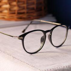 Armacao De Grau Balls Black Oculos Pinterest Black