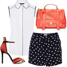 Untitled #8 by bo-zee-bo on Polyvore
