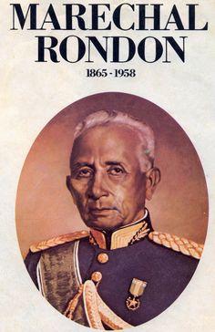 Cândido Rondon