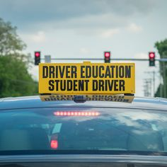 Pins - driving lessons #driving #drivinglessons #driversed #learningtodrive #Bromley