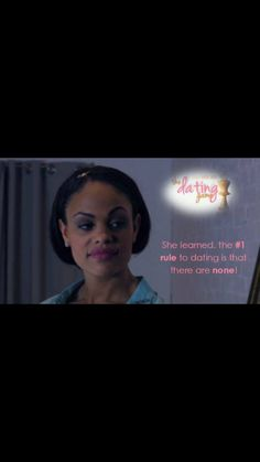 """Check us out on Indiegogo, """"Like"""" if you love independent films!  http://igg.me/at/TheDatingGameMovie/x  #thedatinggamemovie #truephiliaproductions"""