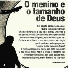 Bible Truth, Jesus Freak, Spread Love, God Jesus, Jesus Peace, Word Of God, Gods Love, Favorite Quotes, Bible Verses